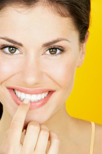 odontologia estetica, cambio extremo odontologia, carillas esteticas dentales, resinas dentales