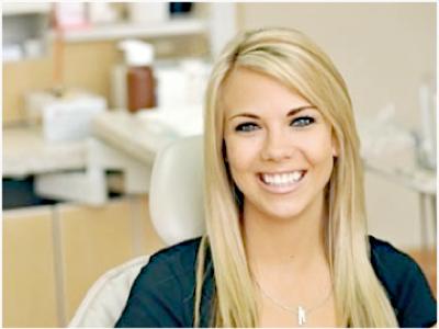 odontologia medellin, consultorio odontologico medellin, centro odontologico medellin, consultorio odontologico medellin colombia