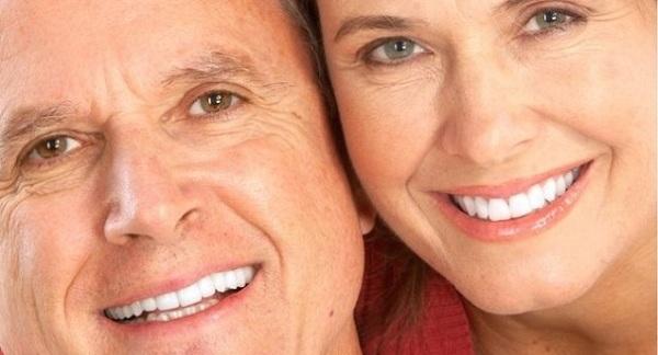 Clínica odontológica Medellín, la verdad de la odontología en Medellín