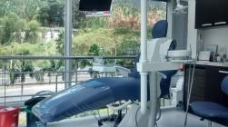 odontologia medellin consultorio odontologico odontologo